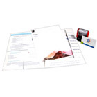 Impression Packs entreprise