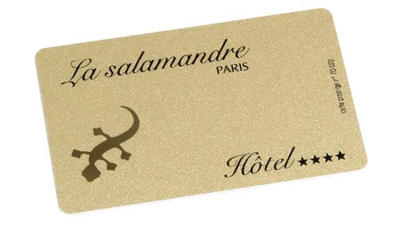 Impression carte de fid lit carte de fid lit kelprint imprimerie carte de fid lit - Carte de fidelite ikea ...