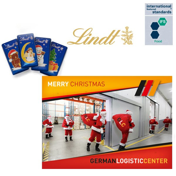 Calendrier Avent Lindt.Impression Calendrier Avent Lindt Calendrier Avent Lindt