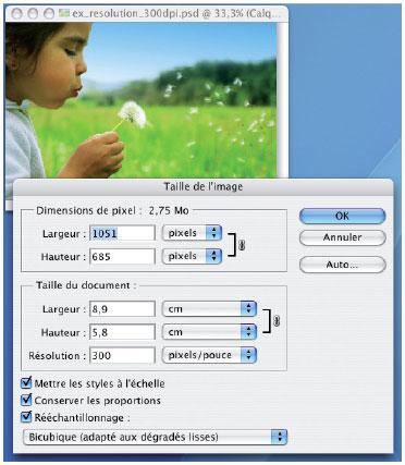 Vos Fichiers Au Carr Grce KelPrint